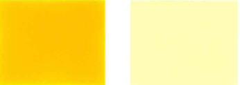 Pigmento-Flava-62-Koloro