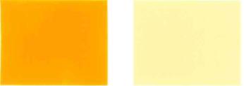 Pigmento-Flava-65-Koloro