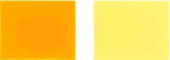 Pigmento-Flava-83-Koloro