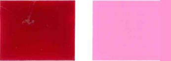 Pigmento-perforta-19E5B02-Koloro