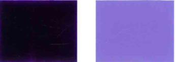 Pigmento-viola-23-Koloro
