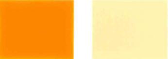 Pigmento-flava-1103RL-Koloro