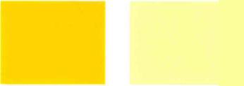Pigmento-flava-180-Koloro